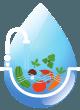 dioxido de cloro lavar verduras